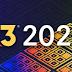 E3 2020 é cancelado oficialmente