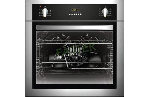 Vì sao bạn nên chọn Lò nướng Faster FS 1011G cho căn bếp nhà mình?