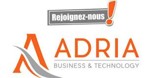 adria-business-et-technology-recrute-Plusieurs-Profils