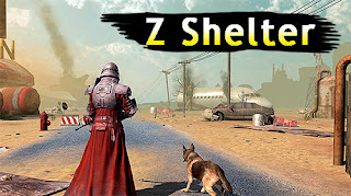 z-shelter-survival-games