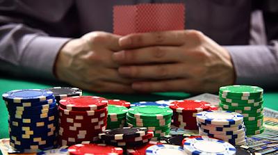 Daftar Bandar Poker Terbaik Di Indonesia Deposit Murah