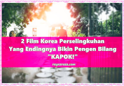 film korea perselingkuhan