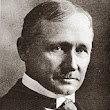 Frederick Winslow Taylor - A Pioneer Industrial Engineer