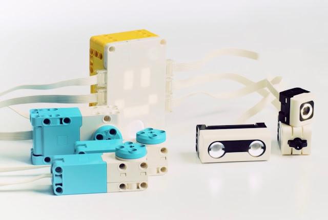 Hub+Motor+Sensors.jpeg