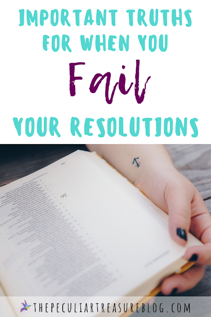 important-truths-for-the-woman-who-failed-at-her-resolutions
