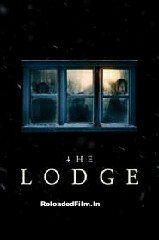 The Lodge (2019) Full Movie Download in Hindi 1080p 720p 480p