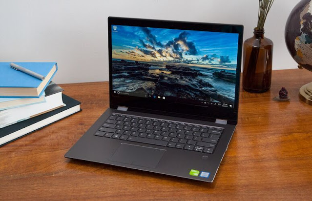 lenovo ideapad flex 5,lenovo ideapad flex 5 price in india,lenovo ideapad flex 5 price,lenovo ideapad flex 5 india,lenovo ideapad flex 5 ryzen,lenovo ideapad flex 5 review