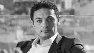 الهارب محمد على, وش المدفع, جمهور ابو نور, الانتقام من المقاول الهارب,