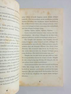 The Fallen Buku 1
