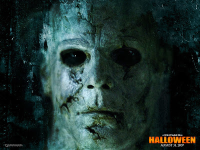 Michael Myers halloween rob zombie 3517331 1024 768 Gothic Iphone Wallpaper