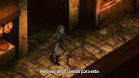 Black Clover Capítulo 12 Sub Español HD