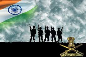 Indian Army Recruitment 2017, Lower Division Clerk,05 Posts