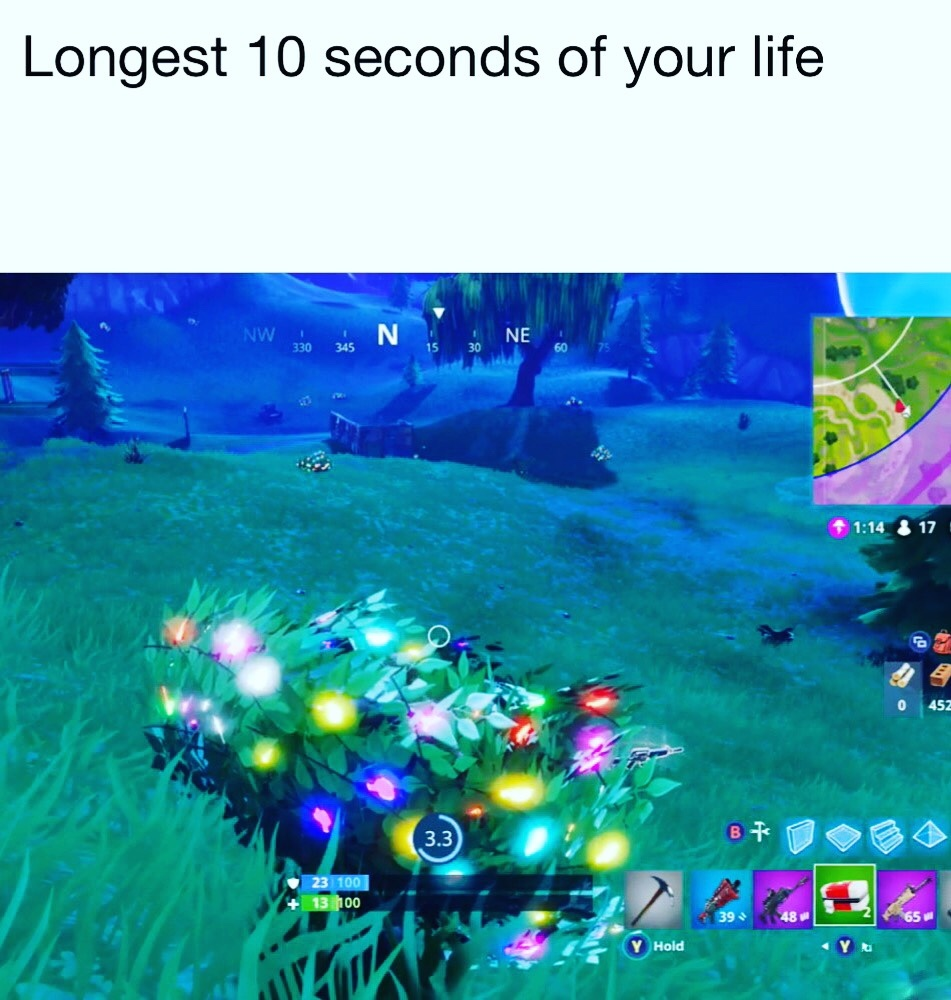 40 Hilariously Funny Fortnite Memes To Make You Laugh Best Wishes And Greetings