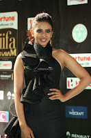 Rakul Preet Singh Sizzles in a Sleeveless Dress at IIFA Utsavam Awards 2017  Day 2  Exclusive 64.JPG