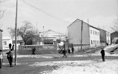 leganes bnIX abuelohara-fotos de juan calles 1963 2
