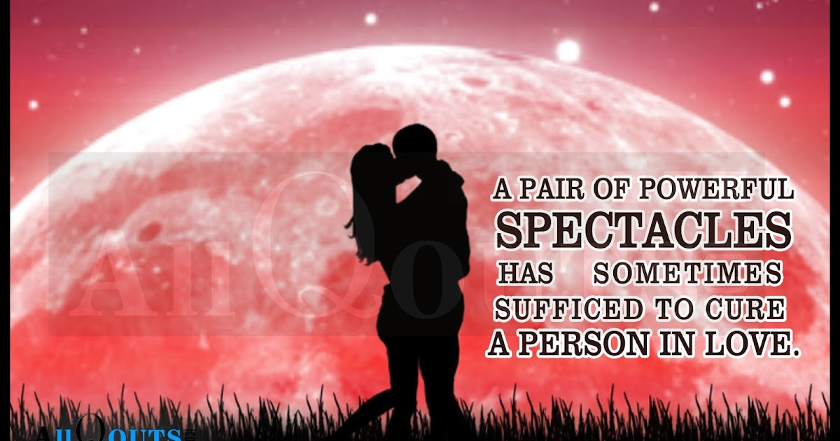 Best Love Quotes In English Wallpapers : Quotes and Images HD Wallpapers Love Quotes for Her English Quotes ...