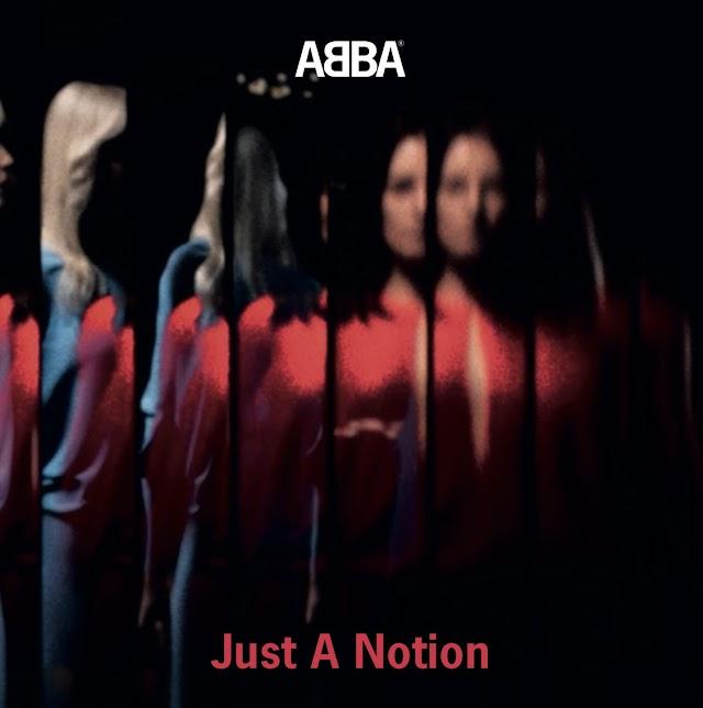 Letra : ABBA - Just A Notion [Traducción, Español]