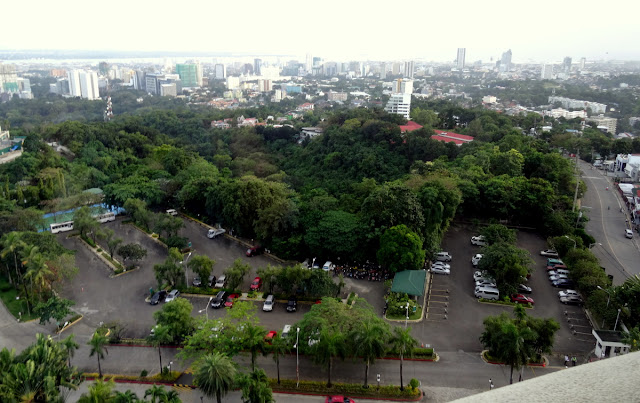 View Marco Polo Cebu