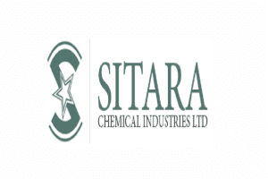 Sitara Chemical Industries Limited Jobs October 2021
