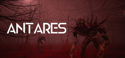 antares-pc-cover