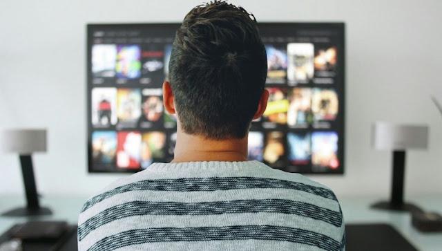 8 Situs Streaming Film Indonesia yang Aman dan Legal