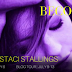 #RELEASEBLITZ - Becoming Me by Staci Stallings  @agarcia6510  @StaciStallings