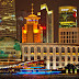 Shanghai Government Scholarships 2020-2021 for Bachelors, Masters and PhD International Students