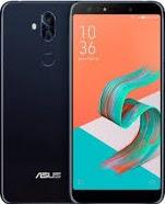 Cara Flash Asus Zenfone Live L1 X00RD ( ZA550KL ) Via QFill Mode EDL
