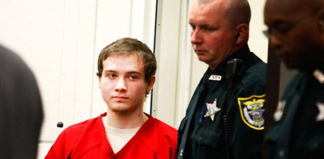 Descubrieron a un asesino que preguntó a su IPhone donde esconder el cadáver