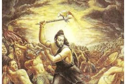 Maharaja Wisnu, Raja Mataram Yang Menaklukkan Sriwijaya