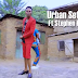 Urban Settlah ft Stephen Kasolo – Kitumi | Download Mp3 Audio