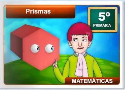 https://repositorio.educa.jccm.es/portal/odes/matematicas/20_prismas_piramides/