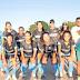Ponto Novo: Renovação FC se consagrou campeã do 1° Torneio Futcultura na categoria futebol feminino society