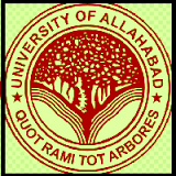 Allahabad University (AU)