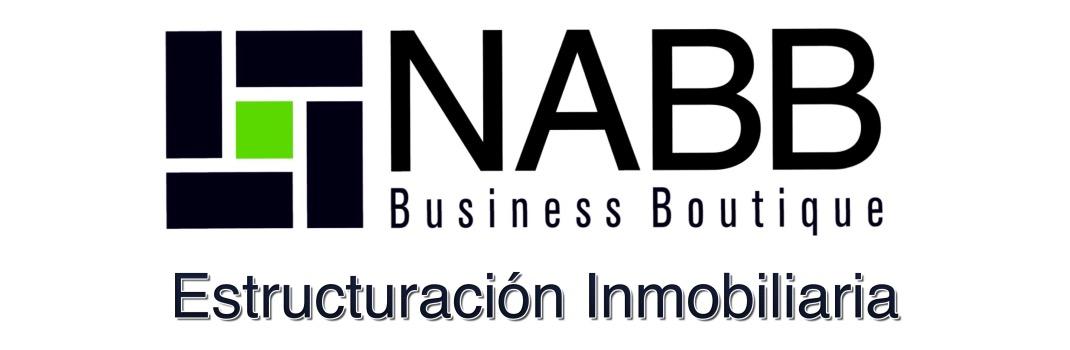 Proyectos Inmobiliarios NABB  Inversionistas Tempranos en