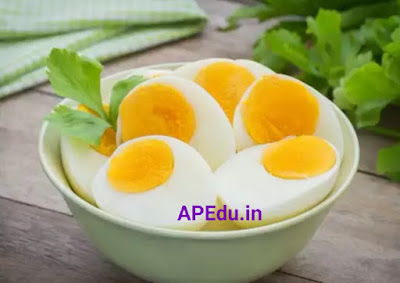 Can I eat an egg if I have diabetes?  Is it good for the heart?