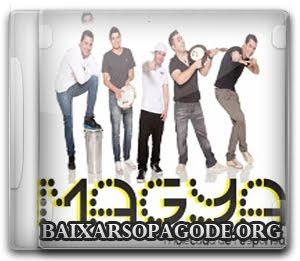 Grupo Magya - Sou Diferente (2012)