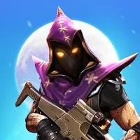MaskGun Multiplayer FPS - Free Shooting Game Mod