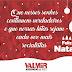 Valmir Assunção: Feliz Natal e um Próspero Ano Novo