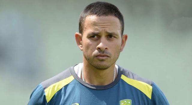 PSL 6 - Usman Khawaja set to fulfill dream of playing in Pakistan