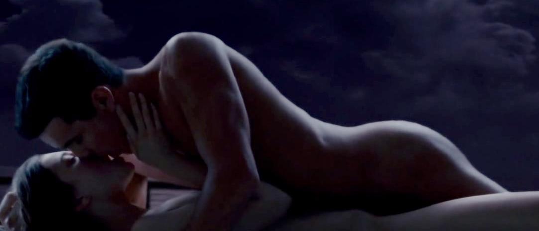 Hot naked ebony pics