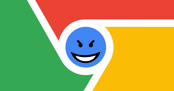chrome-extention-hacking-adware