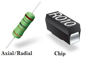 Gambar-jenis-resistor