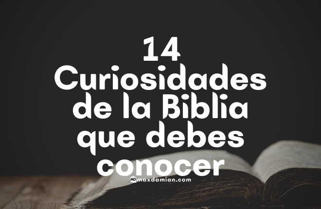 curiosidades-de-la-biblia-dos