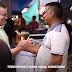 Em vídeo, Josué Neto parabeniza Manaus pelos seus 350 anos