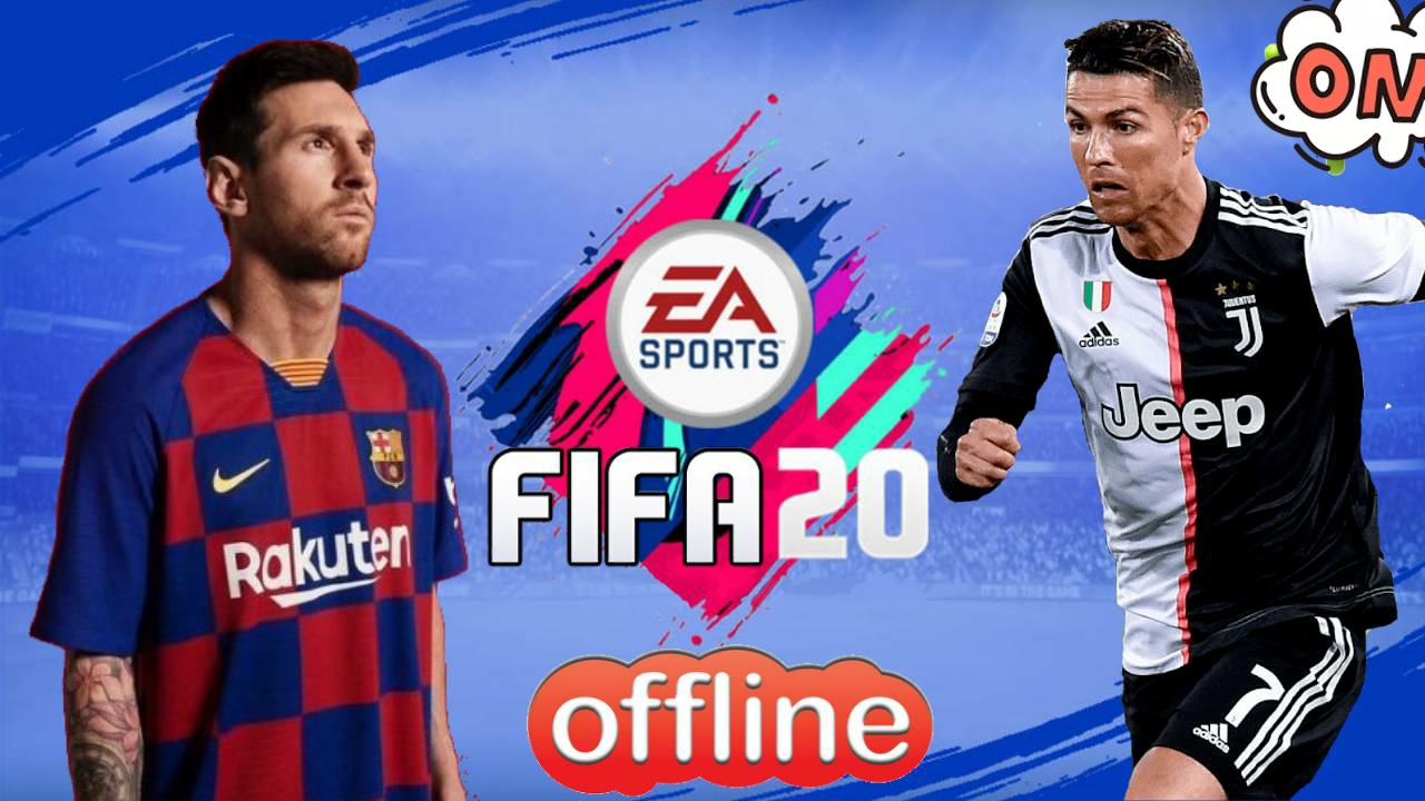 Image result for FIFA 19 player game 2020 crack