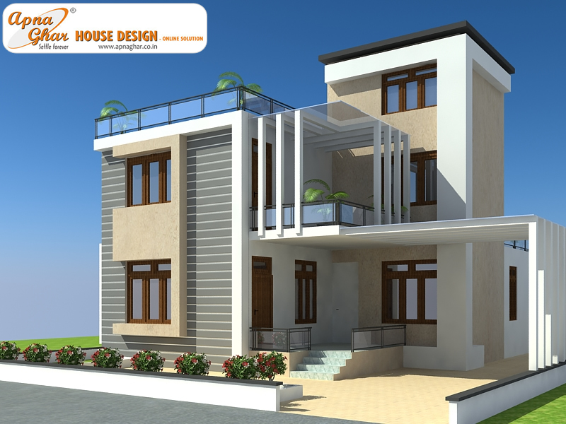 Duplex Houses In India Joy Studio Design Gallery Best Design: www.topnotchwoodworking.co/front-elevation-designs-for-duplex...