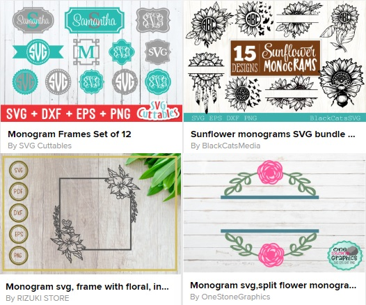 design bundles svgs