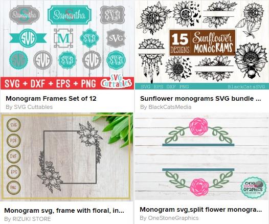 design bundles svgs