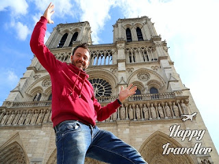 Happy-Traveller-agio-dominiko